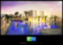 Rooftop Pool .jpg