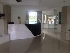 62 Room Resort (54).JPG