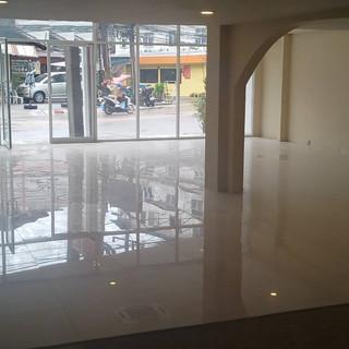 Ground Floor (3).jpg