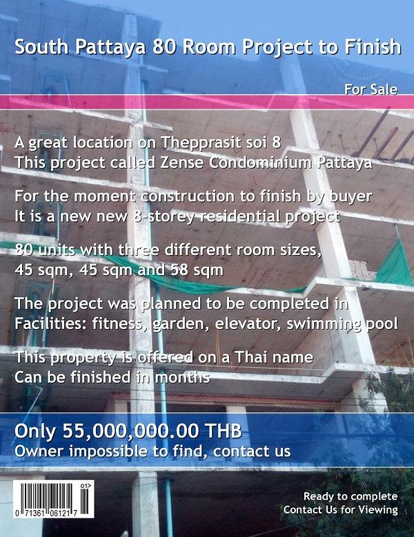 80 Rooms.jpg