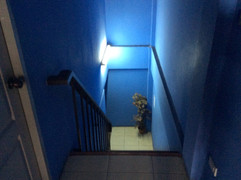18 Rooms + 3 Shops Center (69).JPG