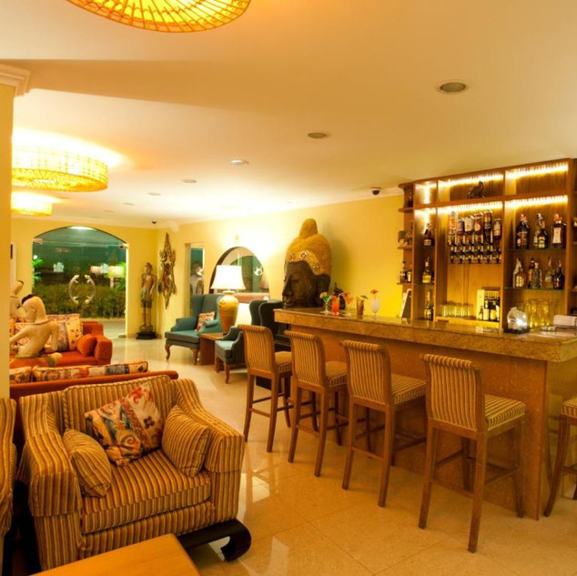 42 Room Resort Hotel (7).jpg