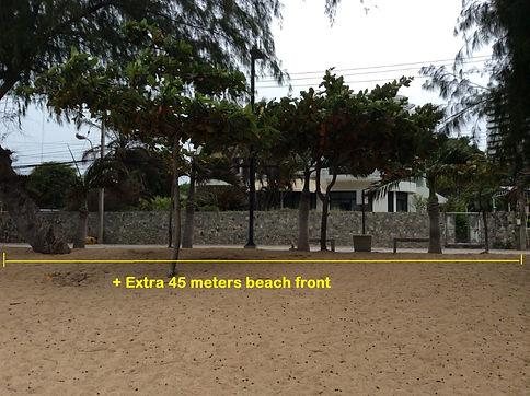 Beach Front House plus plot (25).JPG