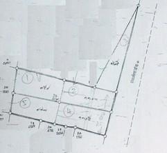 Prime Located Land (18) - Copy.jpg