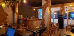 Restaurant to Take Over (13).jpg