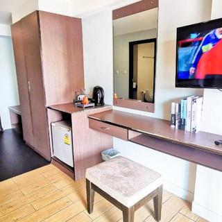 Jomtien 48 Room Hotel for Rent (21).jpg