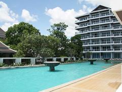 101 Rooms Hotel Jomtien Beach (25).jpg