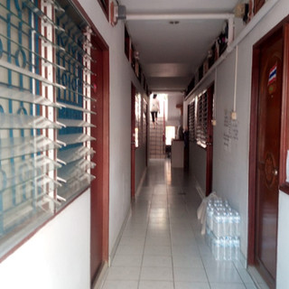32 Rooms Naklua (7).jpg