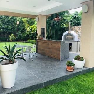 East Pattaya Luxurious Pool Villa  (6).j
