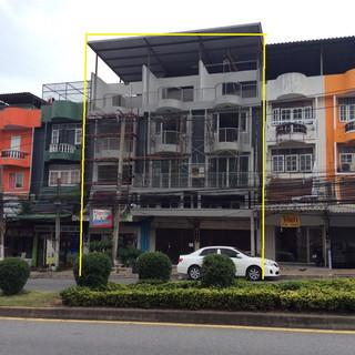 21 Rooms Under Construction (22).jpg