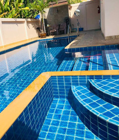 Jomtien 3 Bedroom Pool Villa (13) - Copy