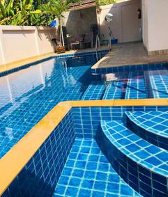 Jomtien 3 Bedroom Pool Villa (13) - Copy