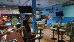 Bar Restaurant Guesthouse (1).jpg