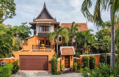 Luxurious Pool Villa (24).jpg