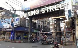 Restaurant Rental Walking Street (7).jpg