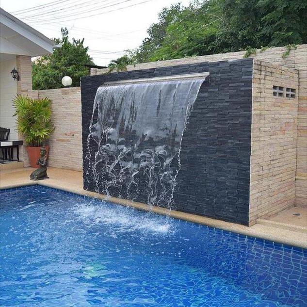 10 Room Pool Villa Na Jomtien (13).jpg
