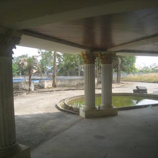 Inside Building_40.JPG