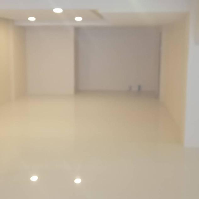 Ground Floor (10).jpg