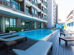 236 Room Hotel Center Pattaya (8).jpg