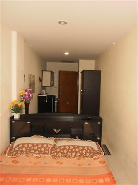 8 Rooms Guesthouse (36).JPG