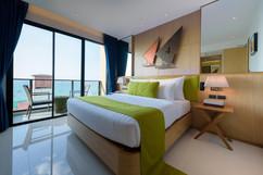 24 Room Boutique Hotel (4).jpg