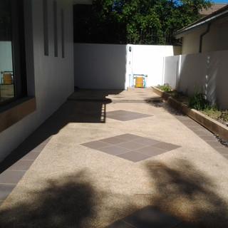 12.95m THB 3 Bedroom Pool Villa North Pattaya (8).jpg