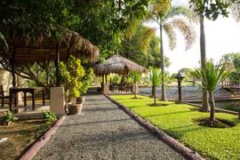 4 Rai Plus Tropical GardenRestaurant (4)