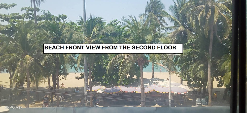 Beach Front Space for Rent (12).jpg