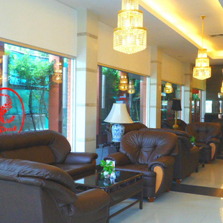 136 Room Hotel for Sale (34).jpg