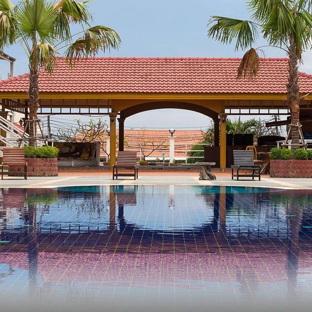 Hotel for rent North Pattaya (11).jpg