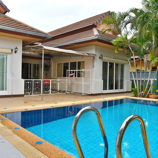 Pool Villa for Sale (11).jpg