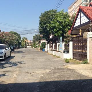 Pattaya 3m THB House (6).JPG