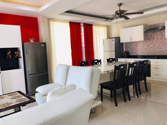 Jomtien 3 Bedroom Pool Villa (9).jpg