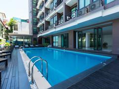 236 Room Hotel Center Pattaya (6).jpg