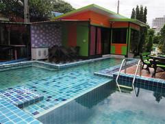 50 Unit Resort Jomtien (3).JPG