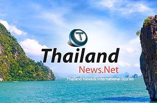 thailand-news.jpg