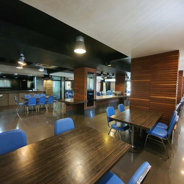 Hotel for rent North Pattaya (21).jpg