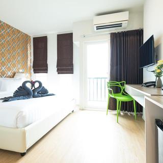 260 Rooms Center Pattaya (9).jpg