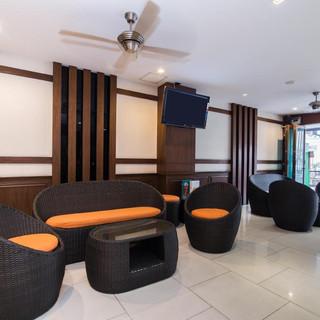 47 Rooms Hotel City Center SaleRent (2).