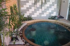 70 Room Resort Hotel (34).jpg
