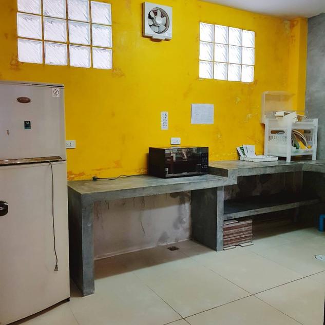 4 Bedroom House Center Pattaya (13).jpg