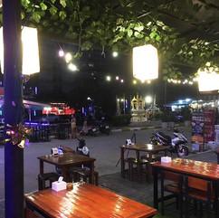 Restaurant Bar Take Over (5).jpg