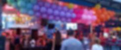 Double Bar Take Over Pattaya (19).jpg