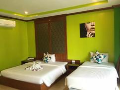 101 Rooms Hotel Jomtien Beach (6).jpg