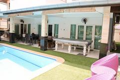 Villa Mabprachan (6).png