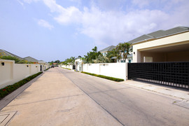 Green Fields Villas 4 (4).jpg