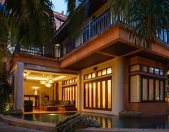 Luxurious Pool Villa (6).jpg
