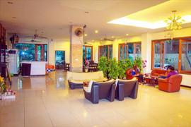 79 Rooms near Center Pattaya (25).jpg