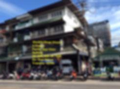 Double Shop House (2).jpg
