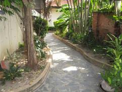 Bang Saray Superb Large Pool Villa  (16)